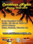 images/1highlights/Flyer_Caribbean-Nights_2018_V01.jpg