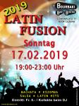 images/1highlights/Flyer_Latin_Fusion_PS_2019-Februar_V1.jpg