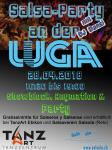images/1highlights/Flyer_Luga_Salsaparty_2018_V1_kl.jpg