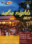 images/1highlights/Salsa-Night_Nottwil_2017_Reto_Burger_Hochformat_V3kl.jpg