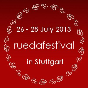Ruedafestival