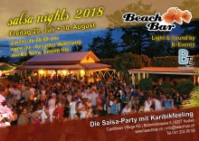 Flyer_Salsa-Night_Nottwil_2018_A6_V02_kl.jpg