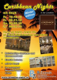 Flyer_Caribbean-Nights_Lorzenhof_2018_V02.jpg