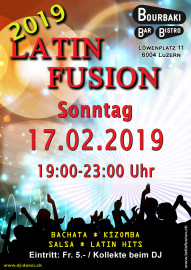 Flyer_Latin_Fusion_PS_2019-Februar_V1.jpg