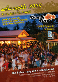 Flyer_Salsa-Night_Nottwil_2020_A6_V01a.jpg